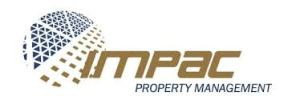 IMPAC Property Management pic